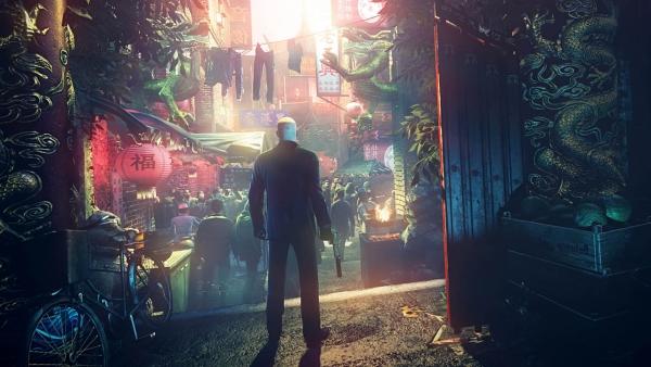 Hitman-E312-Preview