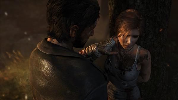 Tomb-Raider_2012_06-04-12_001.jpg_600