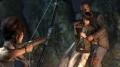 Tomb-Raider_2012_06-04-12_002.jpg_600
