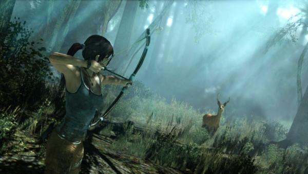 Tomb-Raider_2012_06-04-12_004.jpg_600