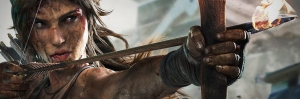tombraiderbannner