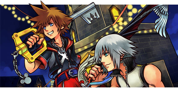 kingdom-hearts-3d-art