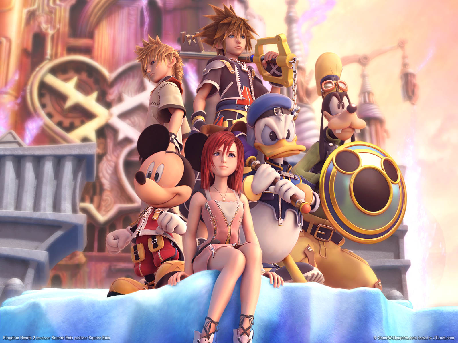kingdom_hearts_2_wallpaper