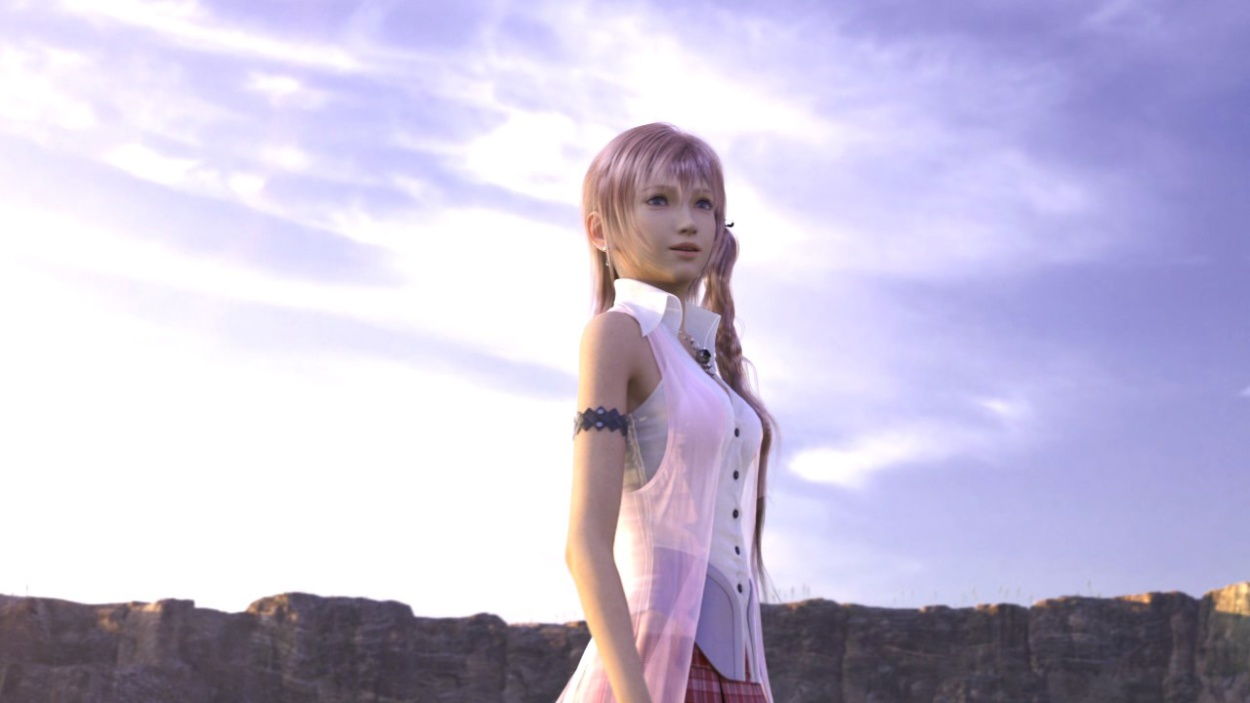 Final-Fantasy-13-2-cgi-fmv-screenshots0017