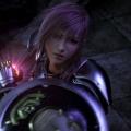 Final-Fantasy-13-2-cgi-fmv-screenshots0347