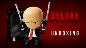 hitman_deluxe_edition_UNBOXING_Thumb