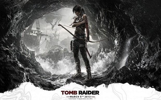 Tomb-Raider-boxart-620x387