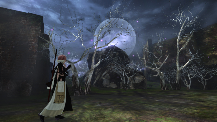 10007luxerion_graveyard