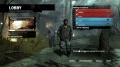 9997TR9_Screenshots_v1_MP_Lobby