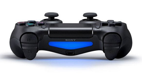 controller-2_Large