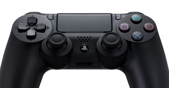 controller-6_Large