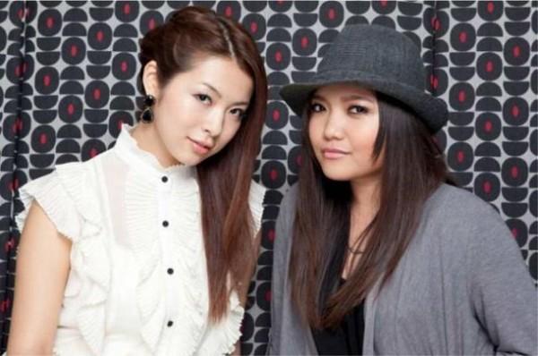 20110914_charice_fukuimai-600x398