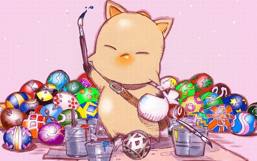 ffxi-easter-epl-405