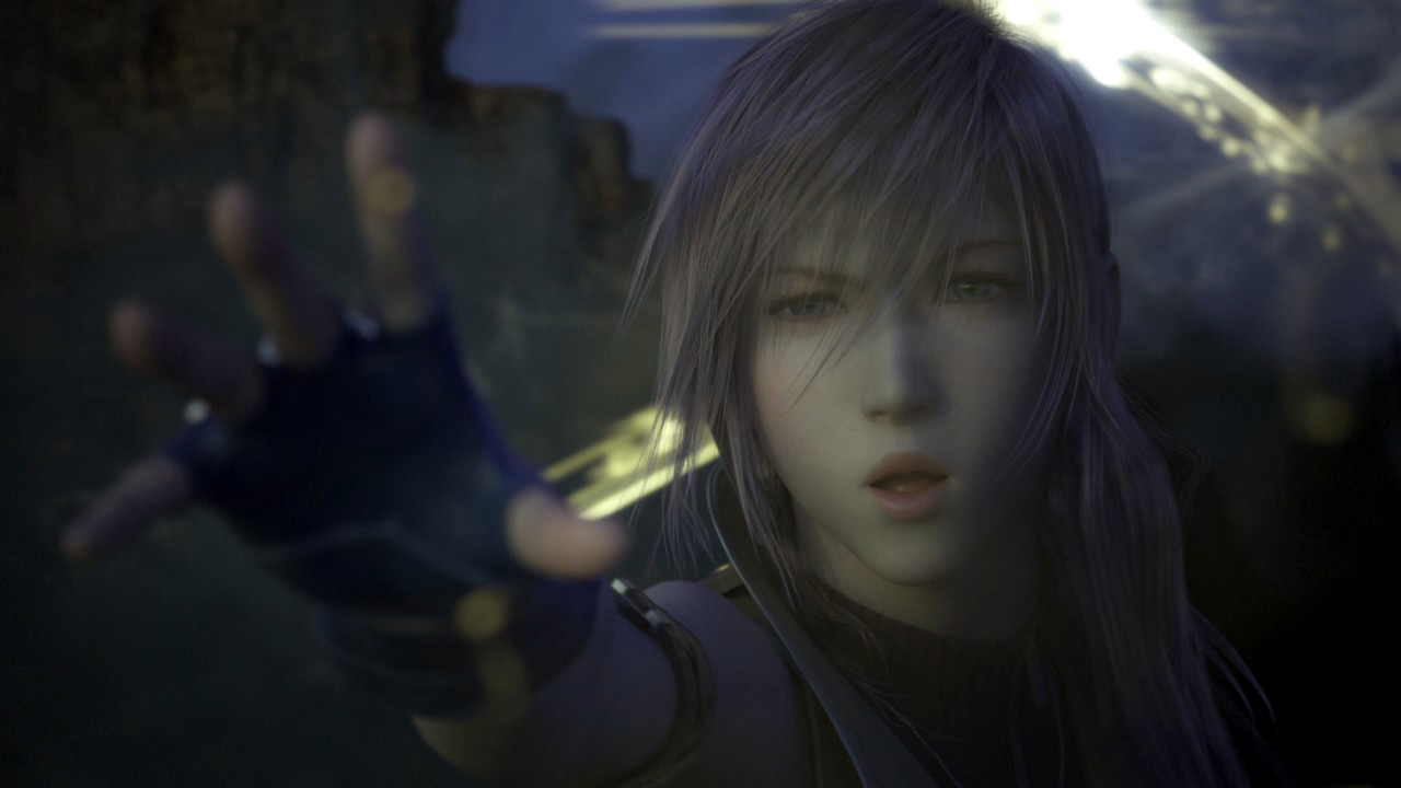 Final-Fantasy-13-2-cgi-fmv-screenshots0079