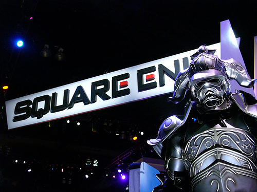 Square+Enix++Logo+Photo