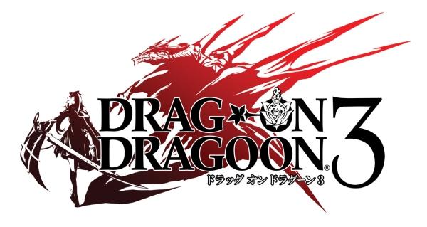 1363337666-logo