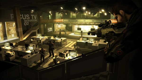 Deus-ex-human-revolution-newsroom