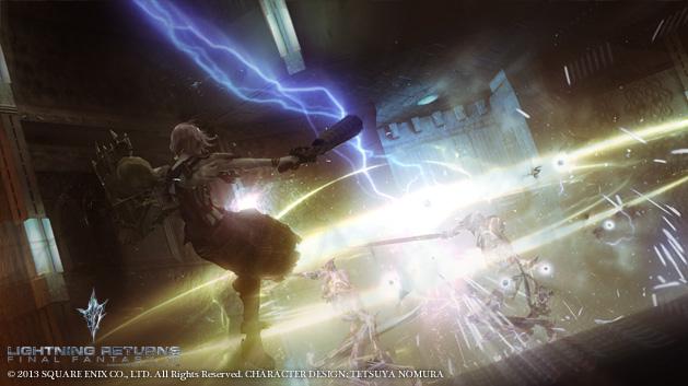 battle_image_10