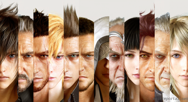 FFXVCharactersWallpaper copy