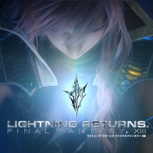 Download the battle theme of Lightning Returns from here!