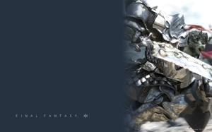 ffxiv_021