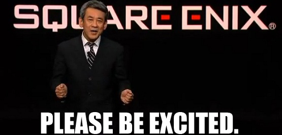 please-be-excited-square-enix