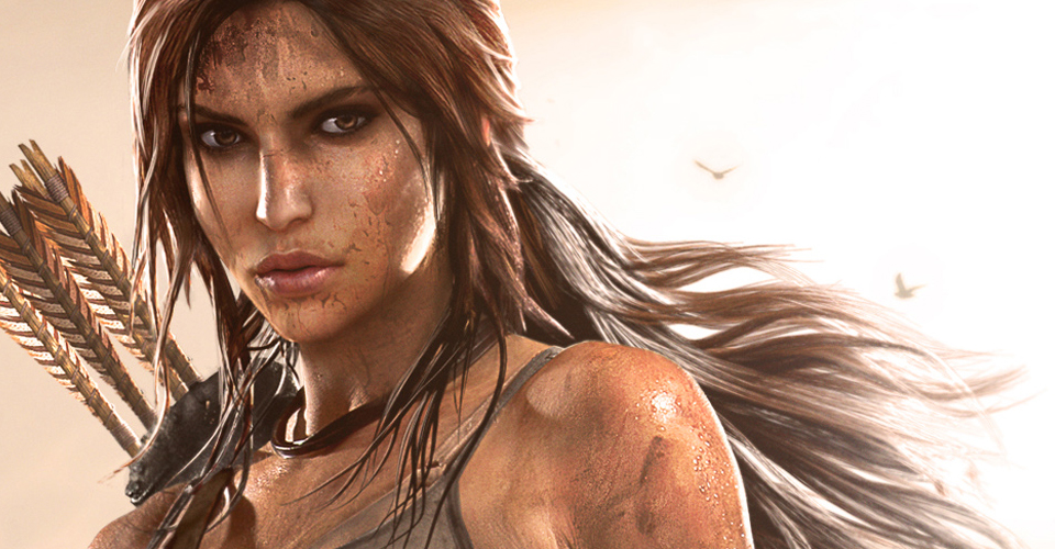 tombraiderbanner