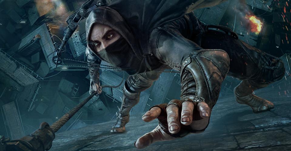 thiefbanner