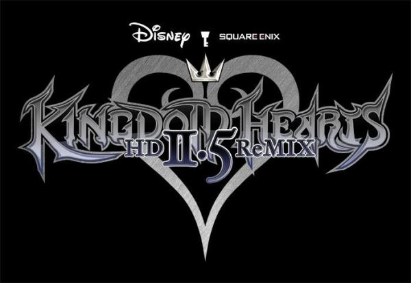 KH 2.5 official logo