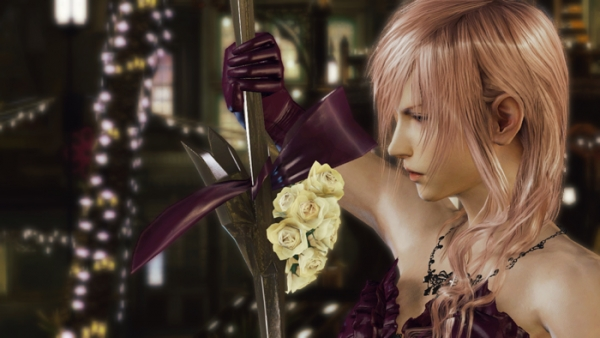 Lightning-Returns-Final-Fantasy-XIII_2013_10-09-13_004.jpg_600