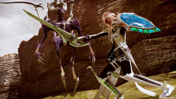 Lightning-Returns-Final-Fantasy-XIII_2013_10-09-13_006.jpg_600