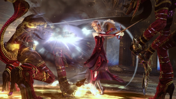 Lightning-Returns-Final-Fantasy-XIII_2013_10-09-13_007.jpg_600