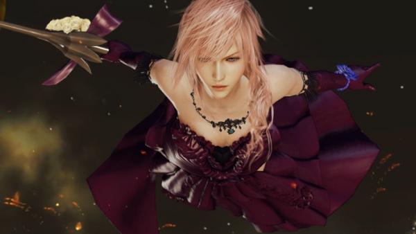 Lightning-Returns-Final-Fantasy-XIII_2013_10-09-13_008.jpg_600