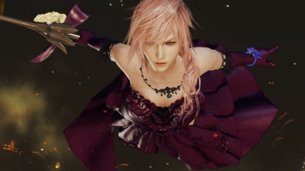 Lightning-Returns-Final-Fantasy-XIII_2013_10-09-13_008.jpg_600