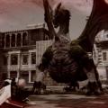 Lightning-Returns-Final-Fantasy-XIII_2013_10-28-13_001