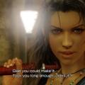 Lightning-Returns-Final-Fantasy-XIII_2013_10-28-13_002