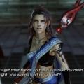 Lightning-Returns-Final-Fantasy-XIII_2013_10-28-13_003