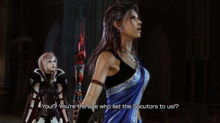 Lightning-Returns-Final-Fantasy-XIII_2013_10-28-13_004