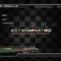 Lightning-Returns-Final-Fantasy-XIII_2013_10-28-13_005