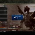 Lightning-Returns-Final-Fantasy-XIII_2013_10-28-13_006