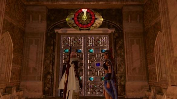 Lightning-Returns-Final-Fantasy-XIII_2013_10-28-13_011