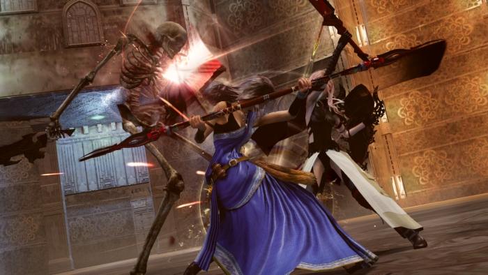 Lightning-Returns-Final-Fantasy-XIII_2013_10-28-13_013