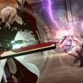 Lightning-Returns-Final-Fantasy-XIII_2013_10-28-13_014