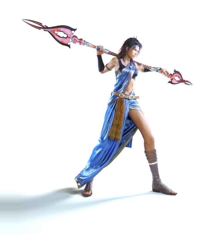 Lightning-Returns-Final-Fantasy-XIII_2013_10-28-13_016