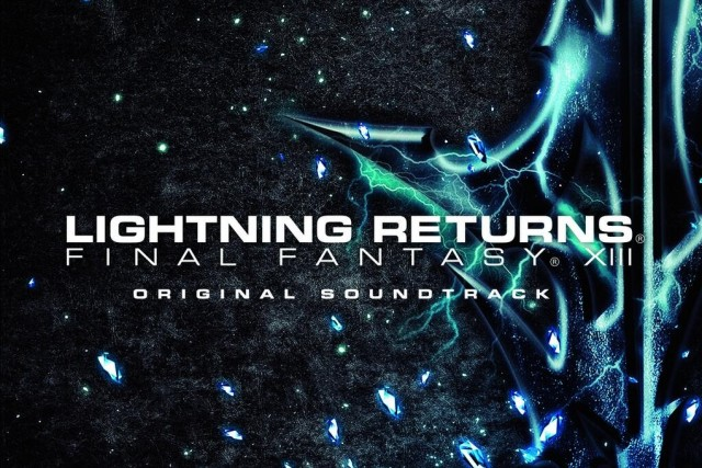 0stlightning_returns