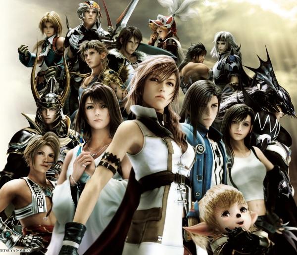 final_fantasy_dissidia_012_duodecim_446767