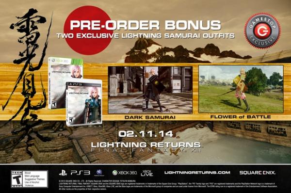 LightningReturns_SamuraiDLC_bonusLG