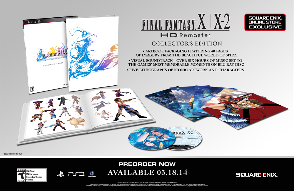 final_fantasy_x_x-2_hd_remaster_collector_s_edition
