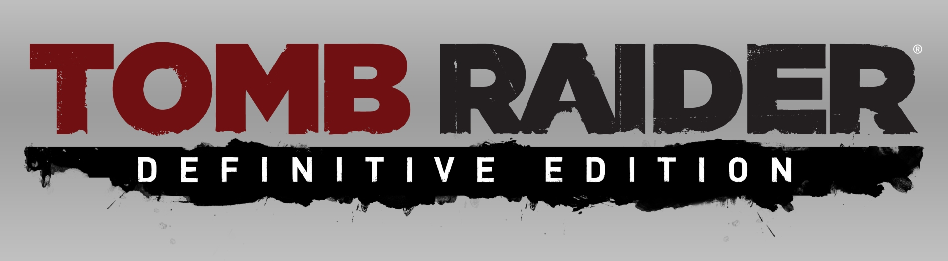 TRDE_Logo_v1_TR_Definitive_Edition_Logo_1386583790