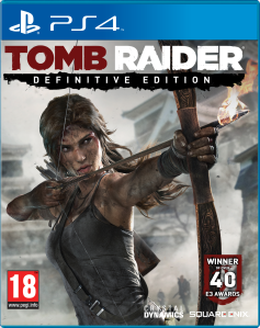TRDE_Packshot_v1__PS4Box_PEGI_2D_18_1386582768